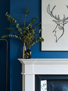 stone mantle and strong art.jpg