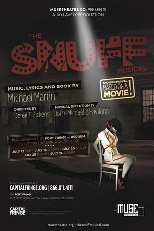 Snuff Poster, 2013.JPG.jpg