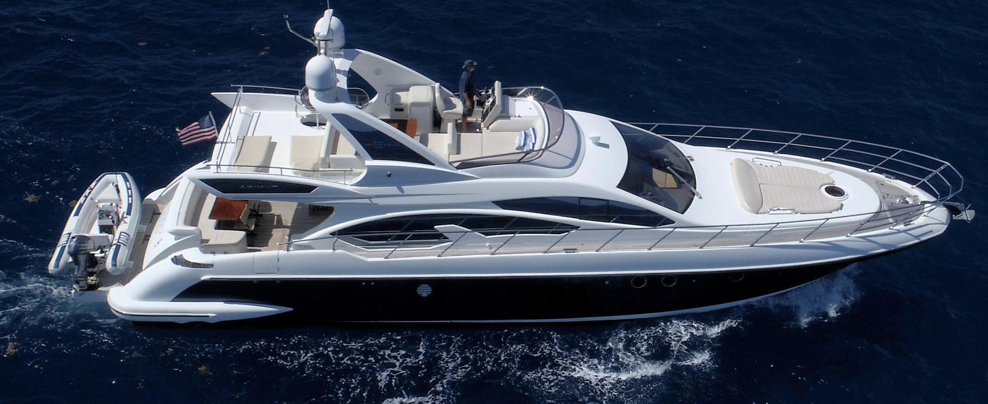 Yacht - Ryan Craft - 5-3-2017 (5 of 50)E