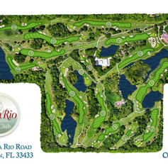Overview Image Of Whole Golf course.jpg
