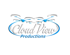 Cloudview Productions Logo - Final.png