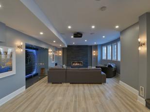 Interior project 11.jpg