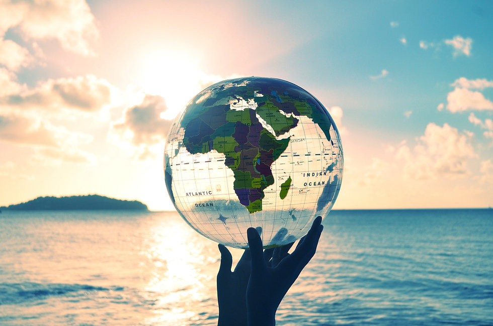 Global-strategy-for-environmental-sustai
