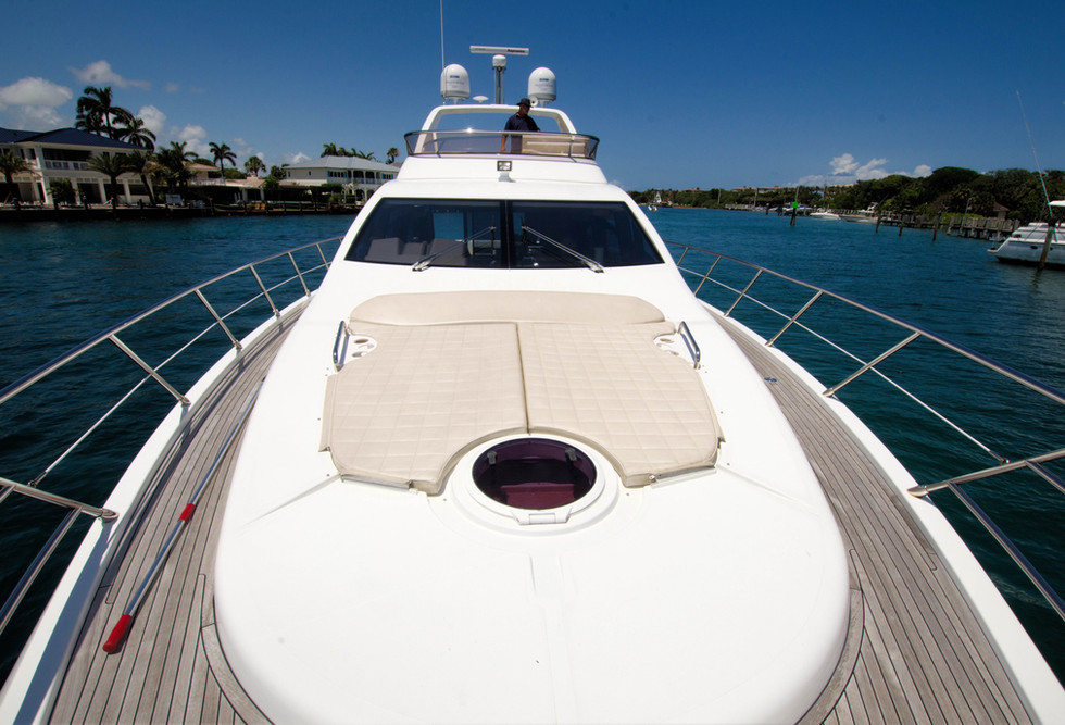Yacht - Ryan Craft - 5-3-2017 (41 of 50)