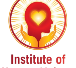 Institute Of Human Values