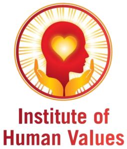 Institute Of Human Values