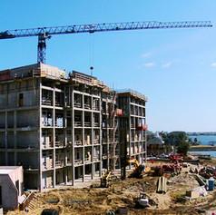 Construction-shot.jpg