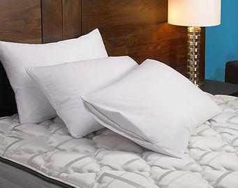 fairfield-store-ffi-107-1-pillow-protect