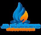 JS-02 3D logo.png