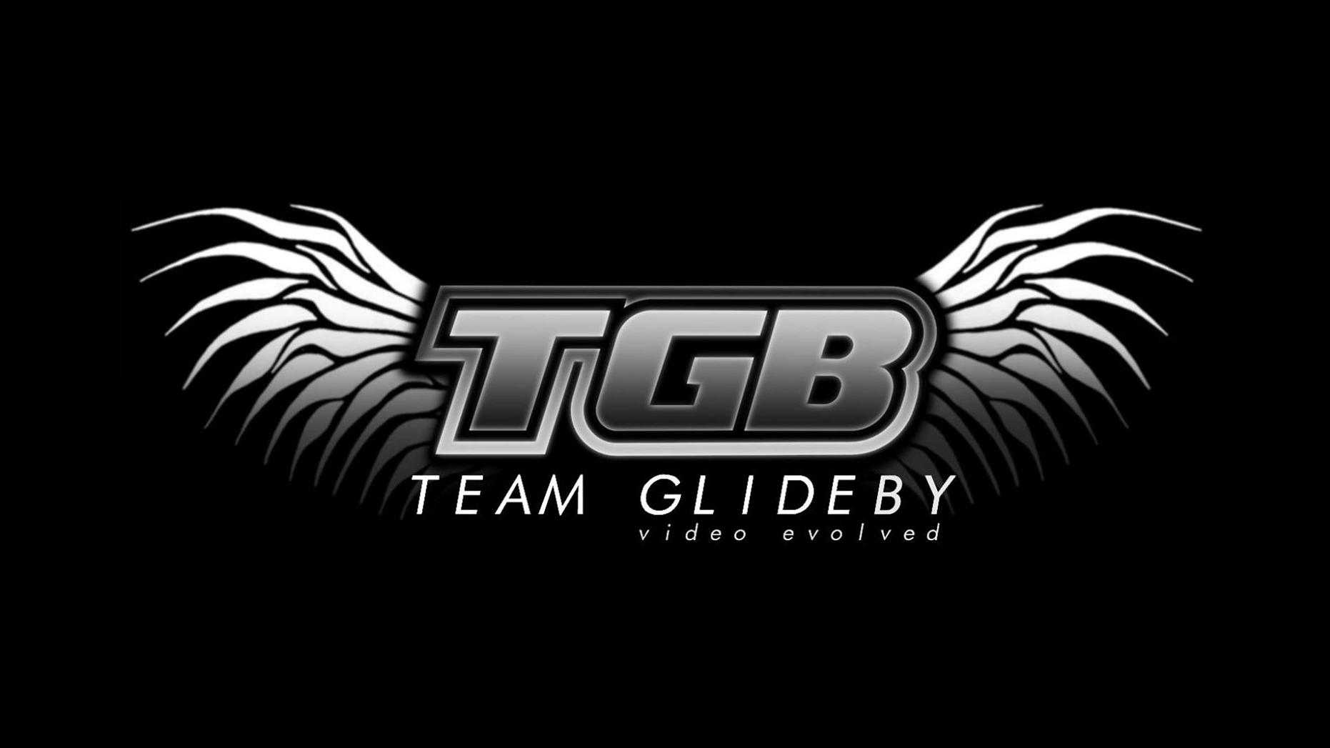 Team GlideBy Logo.png