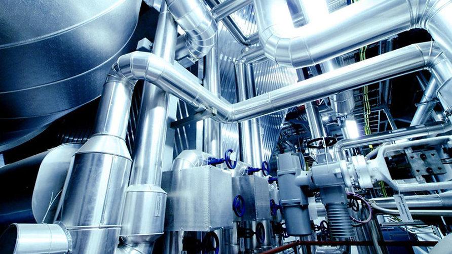 dim-impianti-termici-960x540.jpg