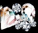 Diamonds 9 edit4.png