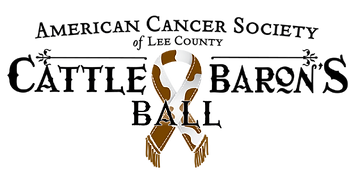2019 Cattle Barons Ball Logo-01-01.png