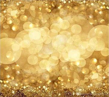8x8ft-gold-sparkle-bokeh-photography-bac