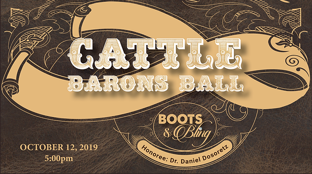 Cattle Baron's Ball Website Banner.png