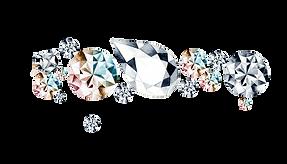Diamonds 9 edit2.png