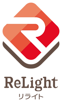 Relight_LOGO-1.png
