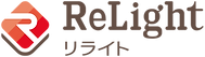 Relight_LOGO-2.png