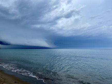 Thunderstorm Over Lake Michigan JM.png