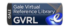 GVRL Logo.PNG