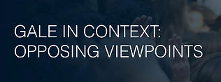 Opposing Viewpoints Logo.jpg