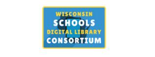 WSDLC Logo 2.PNG