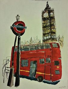 Ben in London AH.jpg