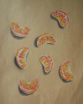 Oranges AH.png