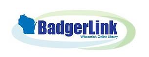 BadgerLink Logo 2.PNG
