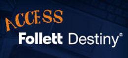 Follett Destiny Logo.jpeg