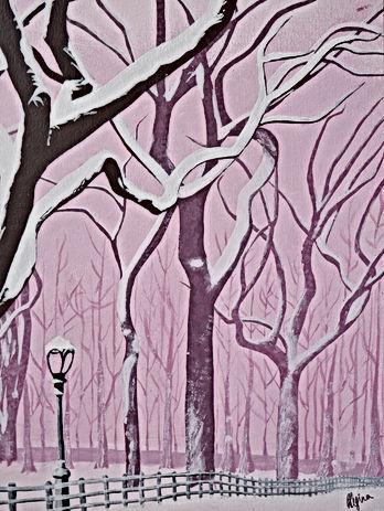 Pink Forest RK.JPG