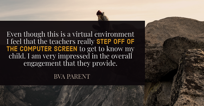 Parent Quote Website 2.png