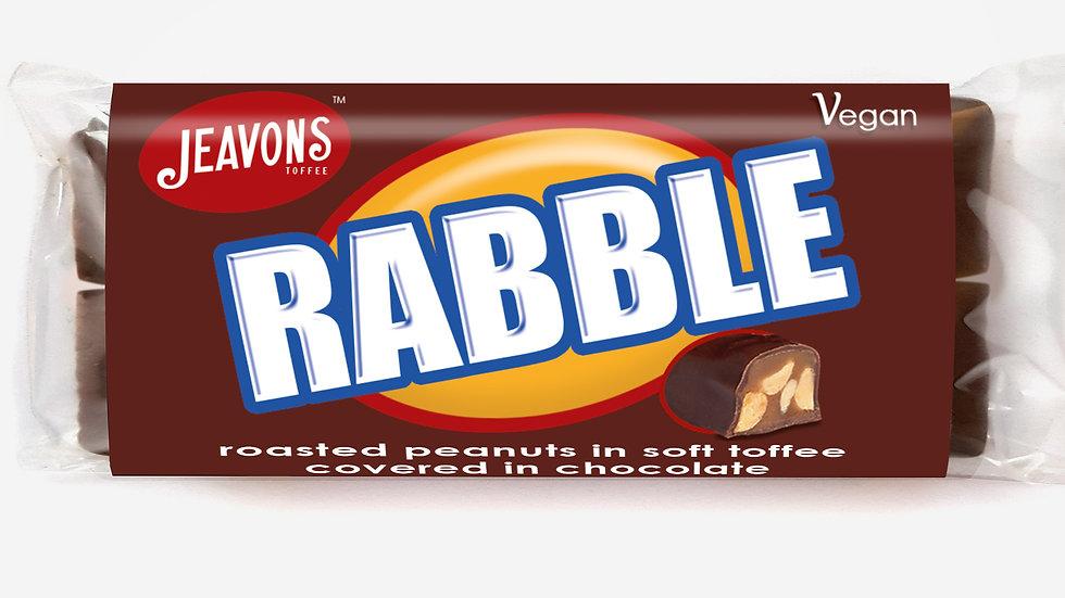 Jeavons Rabble (70g)