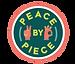 pbp logo circle.png