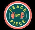 pbp logo circle-min.png