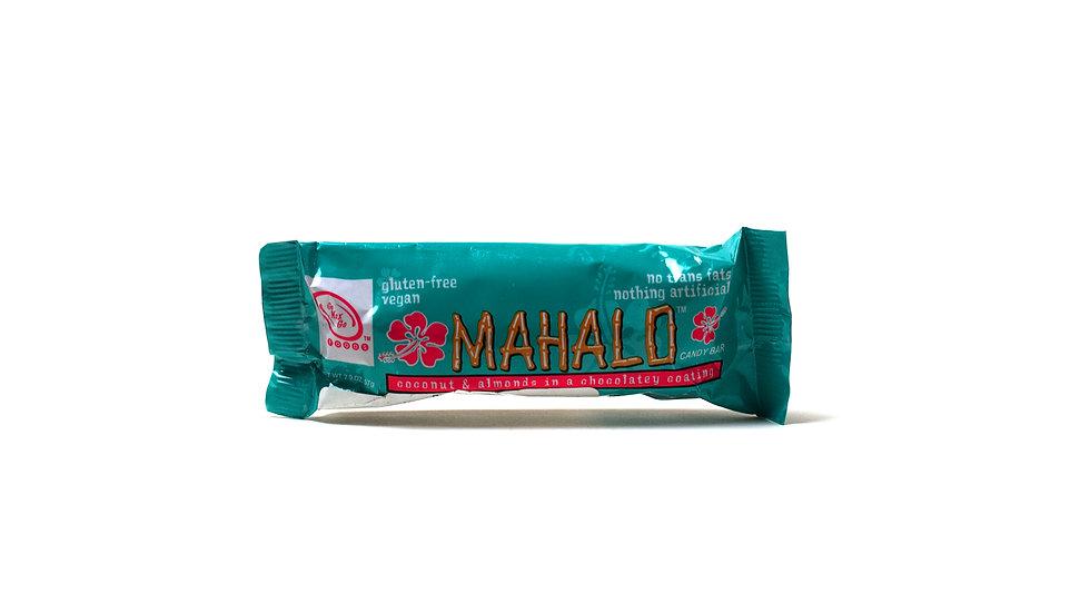 Mahalo (faux-Bounty™) (60g)