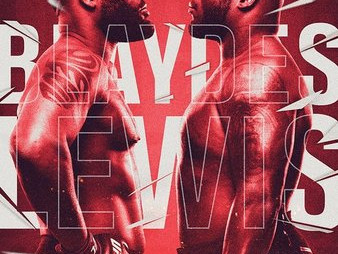 UFC Fight Night: Blaydes vs. Lewis Fight Predictions