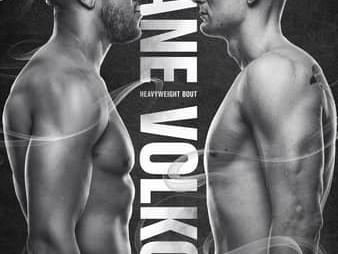 UFC Vegas 30 Betting Guide