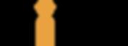 ABA Kaschani Dike Her Schoes Arbeit Aschaffenburg Glattbach Bauarbeiter Gartenbauer Arbeitsschutz Arbeitssicherheit Berufsbekleidung Arbeitskleidung Schutzwesten Schutzhelme Arbeitsschuhe Sicherheitsschuhe  Unterfranken Bayern Handwerker Arbeiter Schutzmittel Verkauf von Industriebekleidung Arbeitshandschuhe