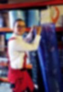 ABA Kaschani Arbeit Industriebedarf Sicherheitsschuhe Berufsbekleidung Warnschutzbekleidung Schlauchtechnik Keilriemen Aschaffenburg Glattbach Bauarbeiter Gartenbauer Arbeitsschutz Arbeitssicherheit Berufsbekleidung Arbeitskleidung Schutzwesten Schutzhelme Arbeitsschuhe Sicherheitsschuhe  Unterfranken Bayern Handwerker Arbeiter Schutzmittel Verkauf von Industriebekleidung Arbeitshandschuhe Katrin Harenburg