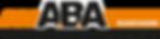 ABA Kaschani Arbeit Industriebedarf Sicherheitsschuhe Berufsbekleidung Warnschutzbekleidung Schlauchtechnik Keilriemen Aschaffenburg Glattbach Bauarbeiter Gartenbauer Arbeitsschutz Arbeitssicherheit Berufsbekleidung Arbeitskleidung Schutzwesten Schutzhelme Arbeitsschuhe Sicherheitsschuhe  Unterfranken Bayern Handwerker Arbeiter Schutzmittel Verkauf von Industriebekleidung Arbeitshandschuhe