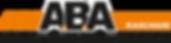 ABA Kaschani Industriebedarf Sicherheitsschuhe Berufsbekleidung Warnschutzbekleidung Schlauchtechnik Keilriemen Arbeit Aschaffenburg Glattbach Bauarbeiter Gartenbauer Arbeitsschutz Arbeitssicherheit Berufsbekleidung Arbeitskleidung Schutzwesten Schutzhelme Arbeitsschuhe Sicherheitsschuhe  Unterfranken Bayern Handwerker Arbeiter Schutzmittel Verkauf von Industriebekleidung Arbeitshandschuhe