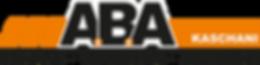 ABA Kaschani Arbeit Industriebedarf Sicherheitsschuhe Berufsbekleidung Warnschutzbekleidung Schlauchtechnik Keilriemen Aschaffenburg Glattbach Bauarbeiter Gartenbauer Arbeitsschutz Arbeitssicherheit Berufsbekleidung Arbeitskleidung Schutzwesten Schutzhelme Arbeitsschuhe Sicherheitsschuhe  Unterfranken Bayern Handwerker Arbeiter Schutzmittel Verkauf von Industriebekleidung Schäuche Arbeitshandschuhe