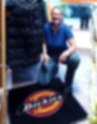 ABA Kaschani Arbeit Industriebedarf Sicherheitsschuhe Berufsbekleidung Warnschutzbekleidung Schlauchtechnik Keilriemen Dickies Aschaffenburg Glattbach Bauarbeiter Gartenbauer Arbeitsschutz Arbeitssicherheit Berufsbekleidung Arbeitskleidung Schutzwesten Schutzhelme Arbeitsschuhe Sicherheitsschuhe  Unterfranken Bayern Handwerker Arbeiter Schutzmittel Verkauf von Industriebekleidung Arbeitshandschuhe