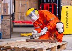 ABA-Kaschani Arbeitssicherheit