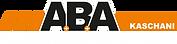 ABA Kaschani Aschaffenburg Glattbach Bauarbeiter Industriebedarf Sicherheitsschuhe Berufsbekleidung Warnschutzbekleidung Schlauchtechnik Keilriemen Gartenbauer Arbeitsschutz Arbeitssicherheit Berufsbekleidung Arbeitskleidung Schutzwesten Schutzhelme Arbeitsschuhe Sicherheitsschuhe  Unterfranken Bayern Handwerker Arbeiter Schutzmittel Verkauf von Industriebekleidung