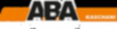 ABA Kaschani Aschaffenburg Glattbach Bauarbeiter Sicherheitsschuhe Gartenbauer Industriebedarf Sicherheitsschuhe Berufsbekleidung Warnschutzbekleidung Schlauchtechnik Keilriemen Arbeitsschutz Arbeitssicherheit Berufsbekleidung Arbeitskleidung Schutzwesten Schutzhelme Arbeitsschuhe Sicherheitsschuhe  Unterfranken Bayern Handwerker Arbeiter Schutzmittel Verkauf von Industriebekleidung Industriebedarf
