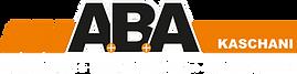 ABA Kaschani Arbeit Aschaffenburg Glattbach Bauarbeiter Gartenbauer Arbeitsschutz Arbeitssicherheit Berufsbekleidung Arbeitskleidung Schutzwesten Schutzhelme Arbeitsschuhe Sicherheitsschuhe  Unterfranken Bayern Handwerker Arbeiter Schutzmittel Verkauf von Industriebekleidung Arbeitshandschuhe