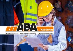 ABA Kaschani