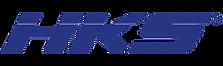 HSK logo.png
